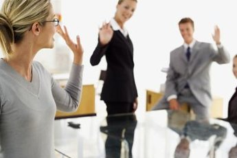 Before you leave you job, find out what your employment record says about your termination.
