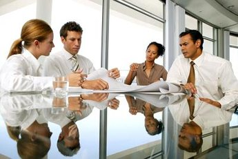 Effective communication methods ensure work assignment success.