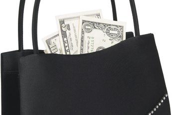 how to prepare a home budget