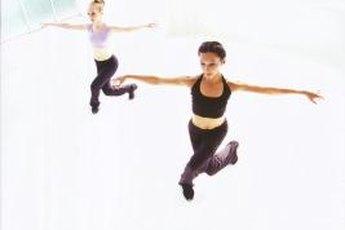 Port de bras and grand plié could revolutionize your workouts.