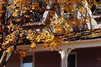 Why Is Fall a Good Time to Buy a New Home?