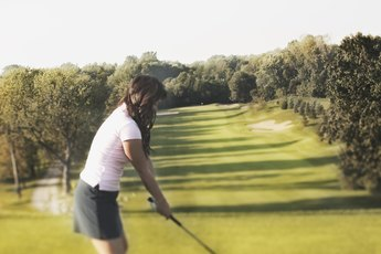 The Best Starter Golf Clubs for Women