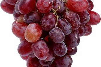 Grapes have a significant impact on heart health.