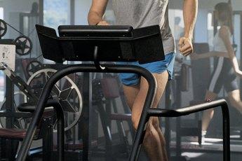 Fat Shredding Workouts