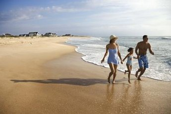 Getting paid while you're on vacation is great -- it's also an employee benefit.