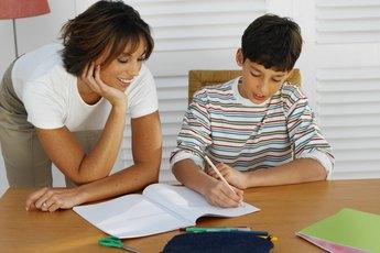 Evening Jobs for Teachers