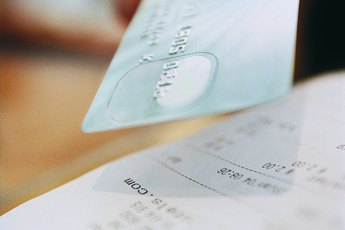 How to Keep Track of Your Credit Card Rewards