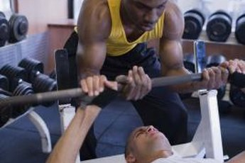 Escalating density training is intended to provide enough intensity to spur quick results.