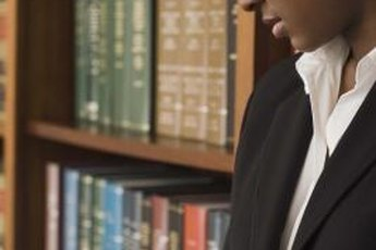 Attorneys can be paid in more than one way.