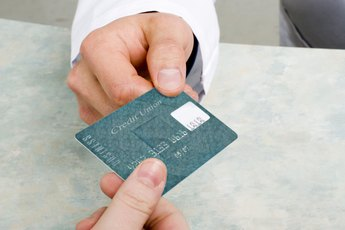 What Married Couples Need to Know About Credit Cards