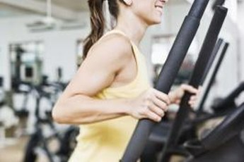The best exercise equipment can help you look your personal best.