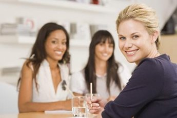 Good speech habits make you desirable for promotions.