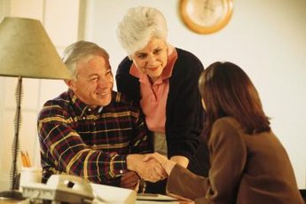 Annuities can provide a range of retirement income options.