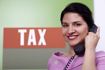A 403(b) and a SIMPLE IRA have important tax differences.
