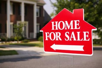 Try to sell your home in the spring, when more buyers are looking.