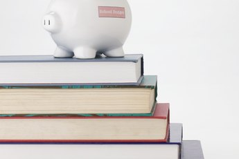 Can I Deduct College Tuition on My Taxes When Paid by a Tuition Savings Plan?