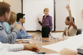 Free new skill training is a form of employee compensation.