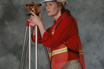 What Is a Cartographic Technician?