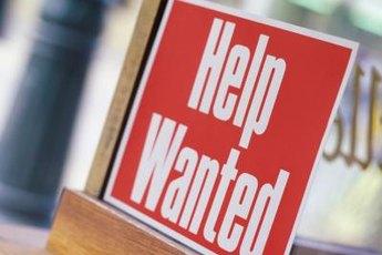 LinkedIn opens up more doors to job opportunities.