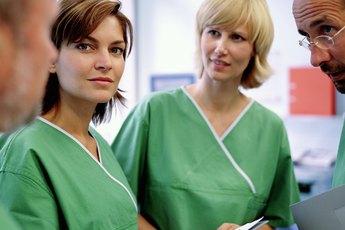FBI Nursing Careers