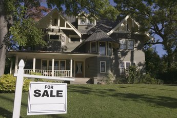 Can a Seller Have Two Contracts on the Same House?