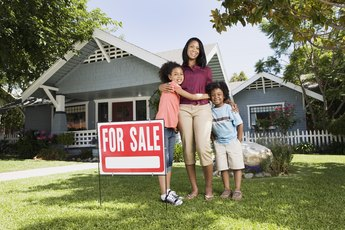 Can You Use Your 401(k) Funds for Purchasing a Second Home Without Tax Penalties?