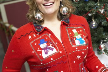 Team-Building Activities for a Workplace Holiday Party