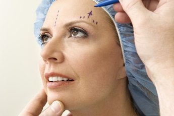 Fun Facts: Being a Plastic Surgeon