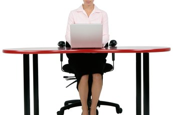 Common Misconceptions of Women in the Workplace
