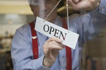 Businesses can continue to operate even after a private equity buyout.