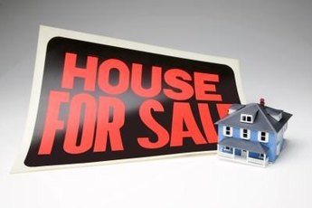 Selling your home yourself is not as easy as it looks.