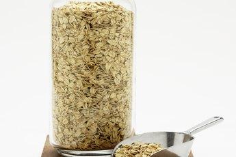 Is Fiber More Important Than Whole Grain?