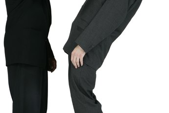 What Everyone Needs to Know About Workplace Bullying