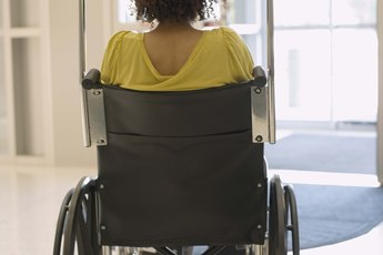 Which Is More Important: Life Insurance or Disability Income Insurance?