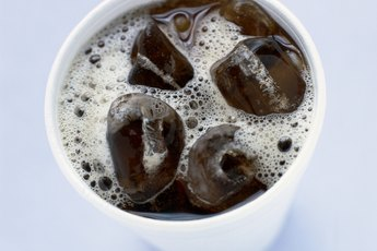 What Does Carbonation Do to Your Metabolism?