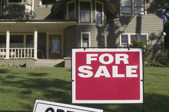 How Equity Affects Profit for Selling Houses