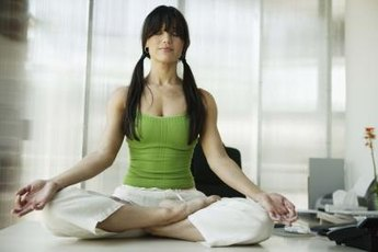 Do yoga poses for your pelvic floor to strengthen your bladder.