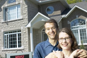 How Much Should Housing Costs Be?
