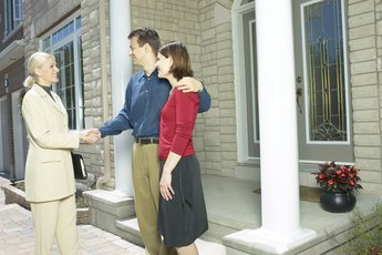 What Is a Mortgage Deed?