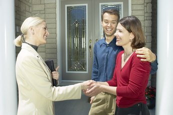 How to Detect a Deceptive Real Estate Agent