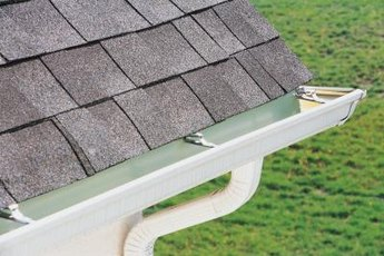 Architectural shingles are also called dimensional shingles because they add dimension to the roof