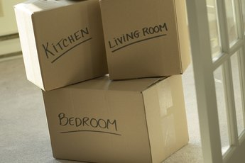 Obtaining Renters Insurance to Cover a Pod in Storage