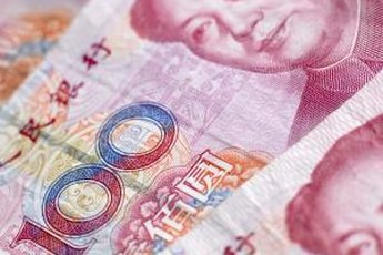 China tightly controls the value of its money, but investors can still speculate on the yuan.