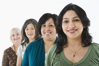 Diversity can make work more rewarding.