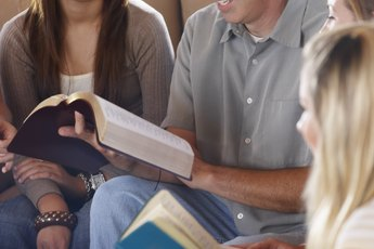 Biblical Counselor Certification