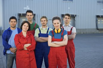 What Is a Stagger Employee?
