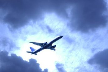 Aviation is part of the transportation industry sector.