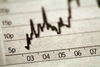 Technical analysis is one method of choosing stocks to trade.
