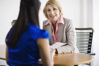 Counseling Internship Interview Questions