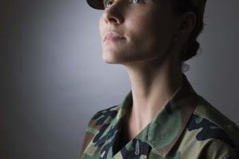 Army regulation and warrant officers fulfill very specific roles in the military.